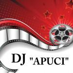 Logo DJ Apuci