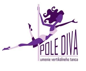 Pole_Diva_Logo