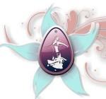 amulet_logo