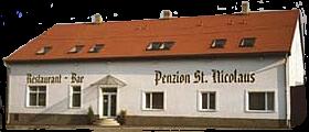 penzion_st_nicolaus