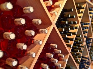 velkoobcho s vinom