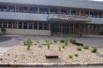 Kultúrno-spoločenské centrum Jedlíkova 7